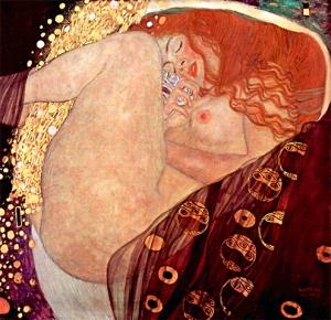 la-lluvia-dorada-danae-1907-klimt-danae-simbolismo-frases-citas-quotes-gustave-pintura-pintor-phrases-quotes-495