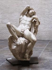 mejor-coleccion-escultura-clasica-del-mundo-g-l-mhan6d