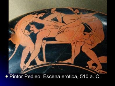 grecia-antigua-el-erotismo-en-la-historia-del-arte-57-728.jpg