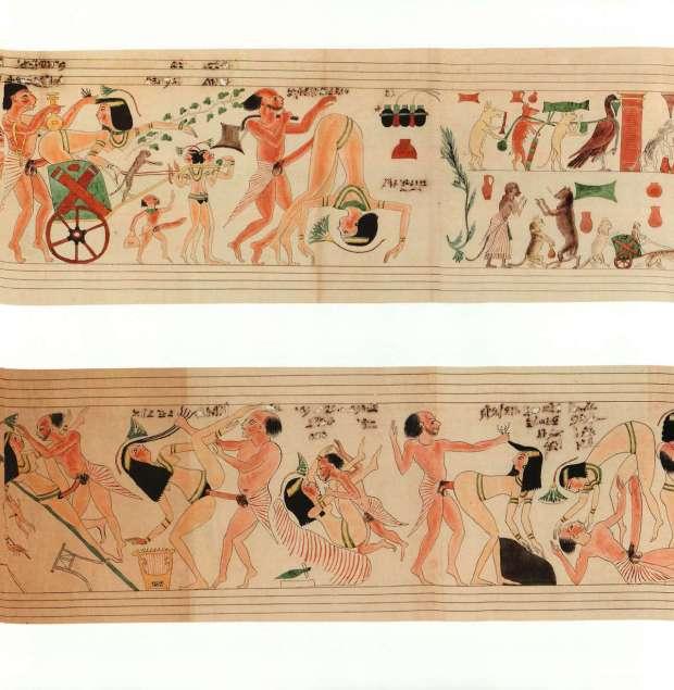 papiro-erótico-de-Turín.jpg