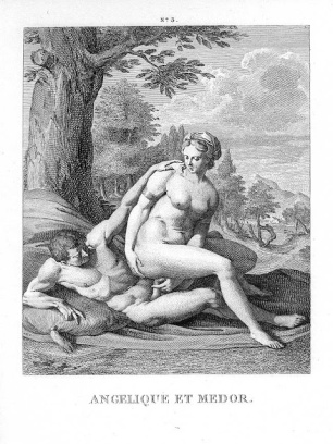 Carracci_Angelique_et_Medor