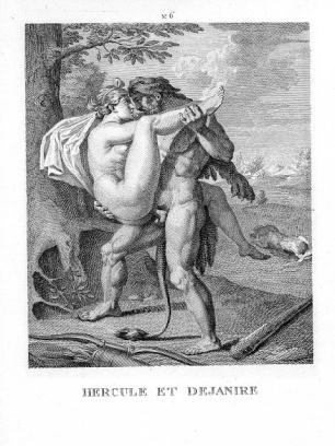 HerculeDejanire