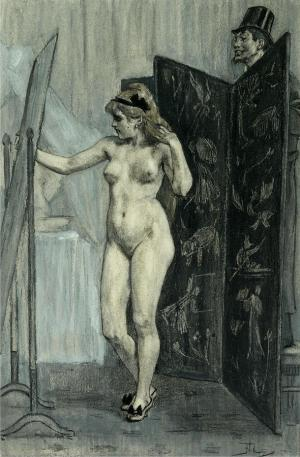 the-screen-felicien-rops